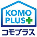 株式会社コモプラス